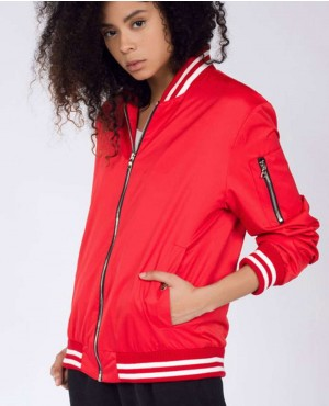Women-Zipper-on-the-Sleeves-Custom-Varsity-Jacket-RO-10137-(1)
