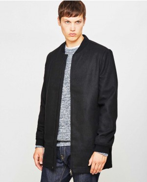 Wool-Longline-Custom-Made-Black-Bomber-Jacket-RO-2135-20-(1)
