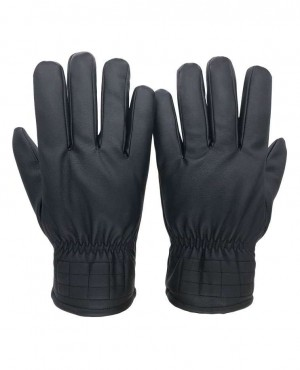Working Welding Gloves Safety Protective Sports Wear