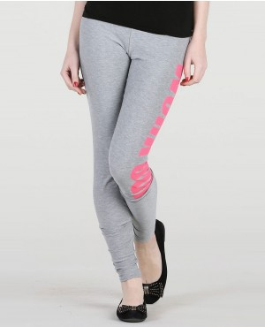 Workout-Custom-Printed-Leg-Leggings-RO-3110-20-(1)