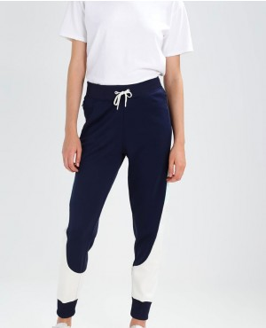Yoga Jogger Pants For Sport Fitness
