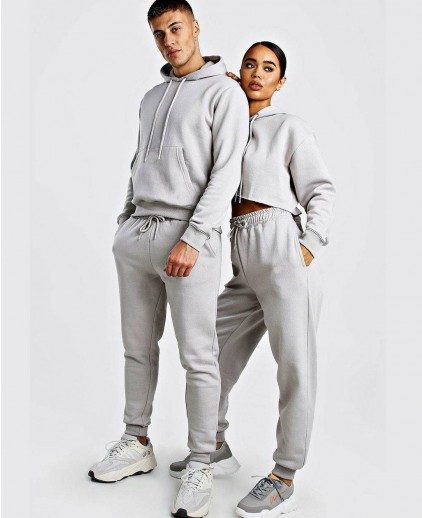 Her-Embroidered-Crop-Hoodie-Tracksuit-RO-2077-20-(1)