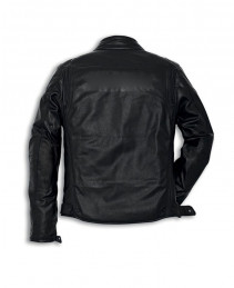 All-Black-Stylish-Fashion-New-High-Quality-Men-Sheep-Leather-Jacket-RO-102307-(1)
