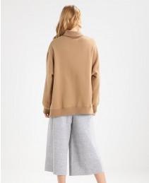 Custom-Branding-Sweatshirt-Camel-RO-2988-20-(1)