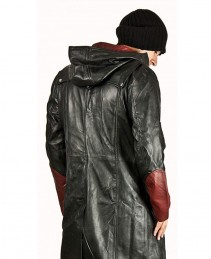 Custom-Fashion-Men-Leather-Coat-RO-3590-20-(1)