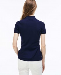 Customized-Logo-Ladies-Polo-Shirt-With-Cheap-price-RO-2597-20-(1)
