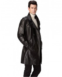 Fashion-Winter-Patchwork-Leather-Long-Coat-Gents-RO-3592-20-(1)