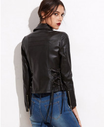 High-Quality-Stylish-Slim-Fit-Biker-Leather-Jacket-for-Women-RO-3709-20-(1)
