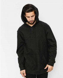 Hoodie Cotton Fleece RO 1902 (1)