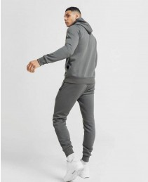 Joggers-Tracksuit-Hoodie-Pants-Men-Sportswear-Sweatsuits-RO-2079-20-(1)