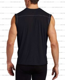 Men-All-Black-Stylish-Tank-Top-RO-1501-(1)
