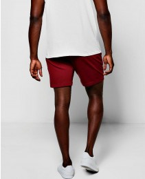 Men-Hot-Selling-Jersey-Short-RO-103353-(1)
