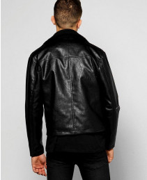 Men-Shearling-Fur-Collar-winter-Biker-Leather-Jacket-RO-3632-20-(1)