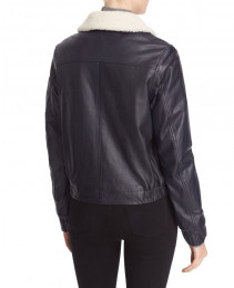 Nappa-Leather-Jacket-with-Removable-Genuine-Shearling-Collar-RO-3745-20-(1)