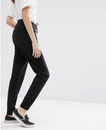 New-Trendy-Harem-Joggers-Womens-RO-102506-(1)