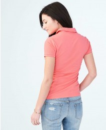 New-Wholesale-And-Custom-Polo-Shirt-In-Pink-Color-RO-2614-20-(1)