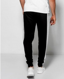 Retro-Colour-Block-Jogger-In-Skinny-Fit-RO-103222-(1)