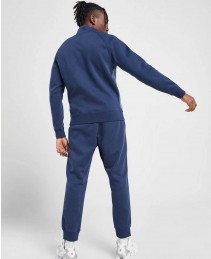 Slim-Fit-Tracksuit-Jogging-Sweatpants-Gym-Sports-Pants-Jogger-RO-2094-20-(1)