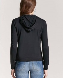 Street-Style-And-New-Arrival-Hoodie-In-Black-Color-RO-2937-20-(1)