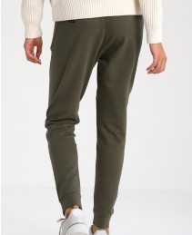 Wholesale-Paneled-Pant-with-Zipper-Pockets-RO-3168-20-(1)
