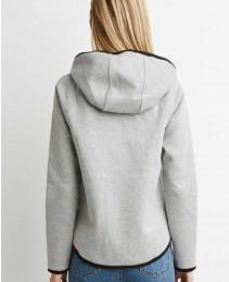 Women-Black-and-Grey-Stylish-Hoodie--RO-10247-(1)