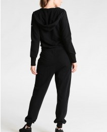 Women-Custom-Lace-Up-Tracksuit-RO-3307-20-(1)