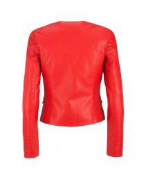 Women-Fashionable-Leather-Blazer-RO-3703-20-(1)