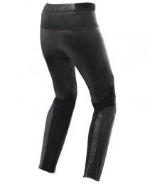 Women-Hot-Selling-Moto-Leather-Pants-RO-3676-20-(1)