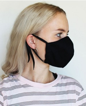 100% Perfect Reusable Medical Dust Mouth Face Mask RO-3855-20