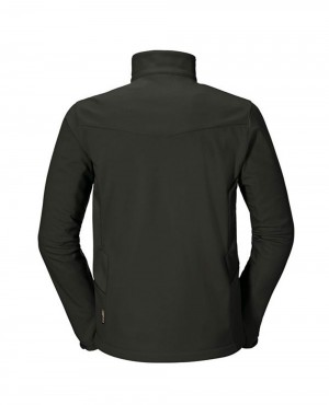 All-Black-Softshell-Jacket-RO-1166-(1)