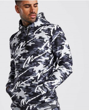All-Over-Printed-Camo-Hooded-Tracksuit-RO-2068-20-(1)