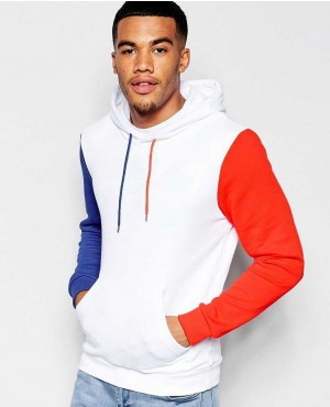 American-Style-Pullover-Hoodie-RO-10265-(1)