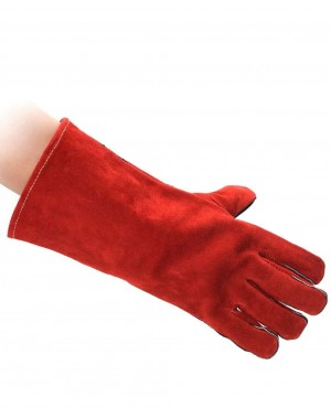 Anti-Cut-Safety-Work-Cow-Split-Protection-Faux-Leather-Sport-Wear-Gloves-RO-2440-20-(1)