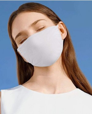 Anti-Dust-Unisex-Cotton-Mouth-Mask-RO-3841-20-(1)