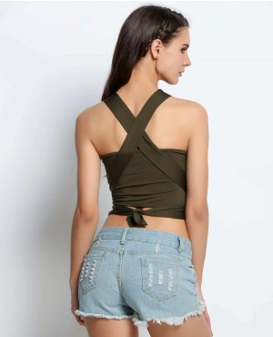 Army-Green-Sexy-Women-Bandage-Crop-Tops-RO-2644-20-(1)