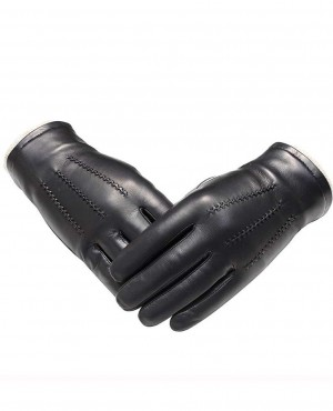 Autumn-And-Winter-Fashion-Leather-Gloves-RO-2405-20-(1)