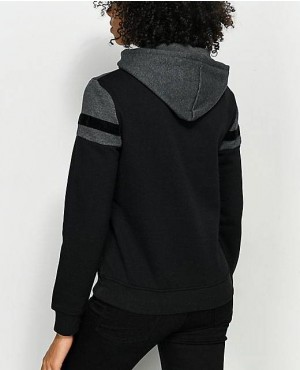 Awesome-Beauty-Style-Charcoal-And-Black-Hoodie-RO-2846-20-(1)