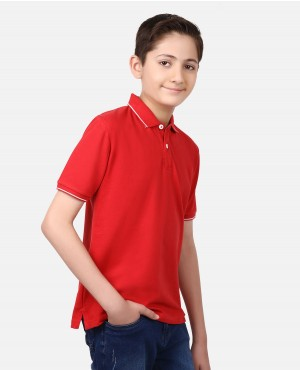 Baby-Boys-&-Kids-Jersey-Short-Sleeve-Kids--Regular-Fit-Cotton-Polo-Shirt-RO-3478-20-(1)