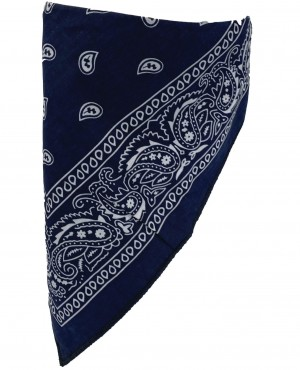 Bandana Face Mask RO-3862-20