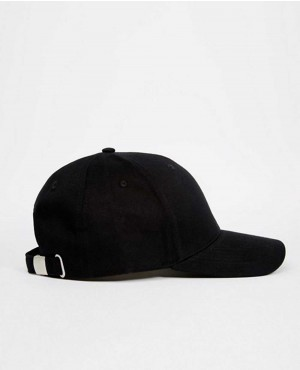 Baseball-Cap-In-Black-RO-102875-(1)