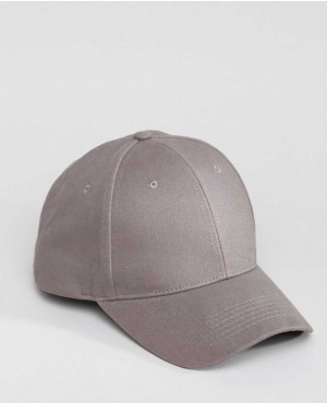 Baseball-Cap-In-Grey-RO-102877-(1)