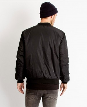 Based-Black-Bomber-RO-102945-(1)