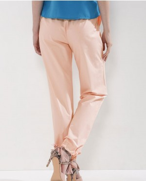 Basic-Design-Elastic-Waistband-Loose-Fit-Leg-Jogger-Pants-Women-RO-3114-20-(1)