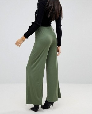 Basic-Jersey-Wide-Leg-Custom-Trousers-RO-3115-20-(1)