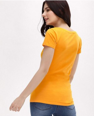 Basic-Scoop-Neck-T-Shirt-RO-2469-20-(1)
