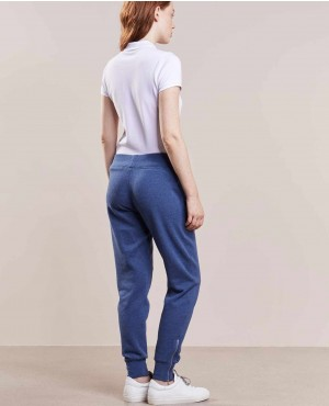 Basic-Women-Custom-Fashionable-Jogger-Pant-RO-3117-20-(1)