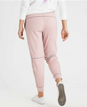 Basic-Women-Stylish-Jogger-Sweatpant-RO-3113-20-(1)