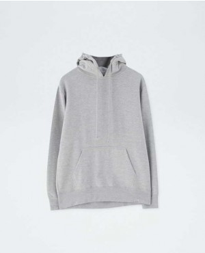 Basic Custom Pocket Hoodie RO 101319 (1)