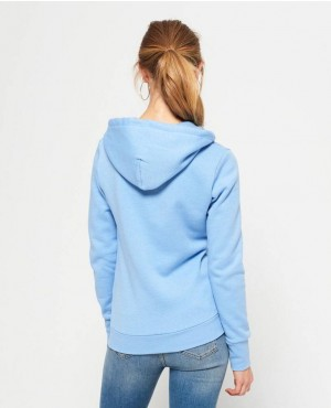 Beautiful-Color-And-Great-Quality-Hoodie-With-Front-Zipper-RO-2847-20-(1)