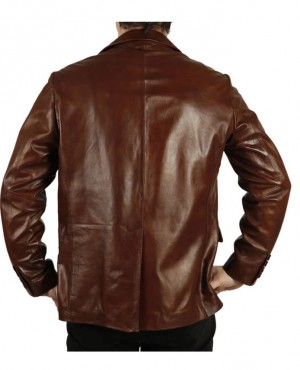 Best-Faux-Moto-Leather-Blazer-for-Men-RO-3597-20-(1)